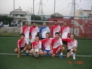 soccer26-042