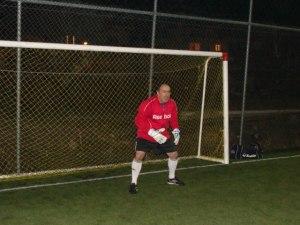 soccer31-007