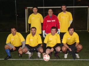 soccer31-011