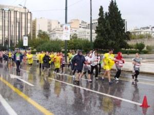 marathon2 019