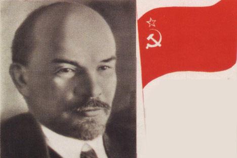 Lenin_468